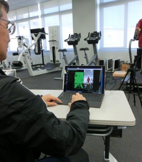 「第2回 ランニング障害予防の為の身体評価」開催のお知らせ