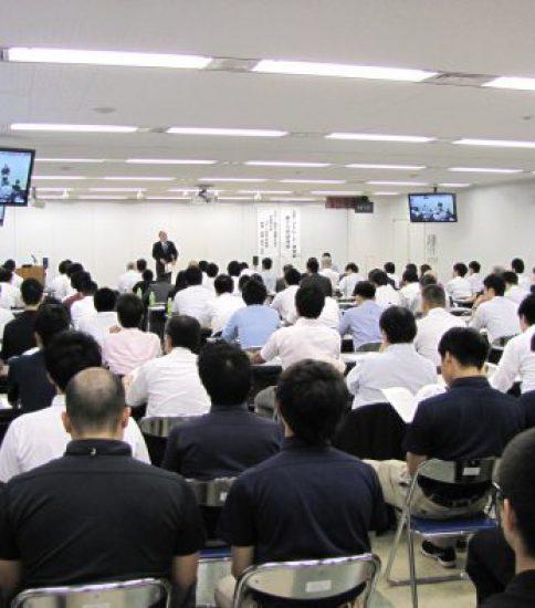 花田学園スポーツ医科学フェスティバル2017開催のご案内